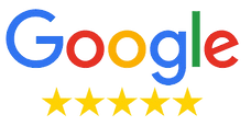 review-us-google.png