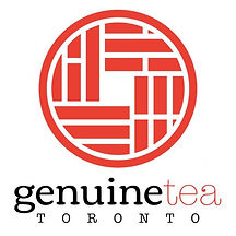 Genuine Tea Logo-1443550123.jpg