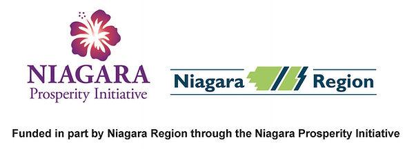 NPI Grouped logos.jpg