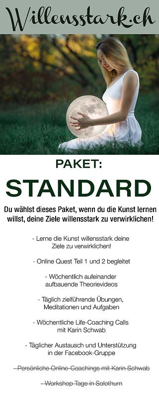 Willensstark-Paket-Standard.png