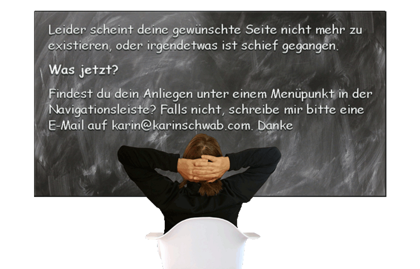 error404-freigestellt.png