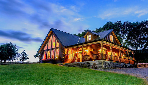 Eaglewood-Lodge