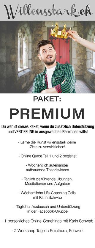 Willensstark-Paket-Premium.png