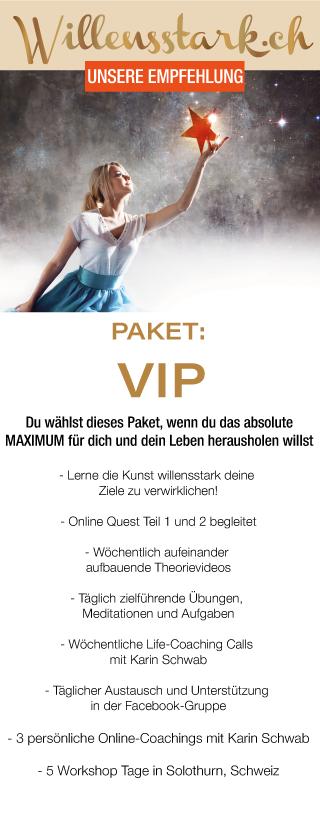 Willensstark-Paket-VIP.png