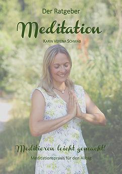 Meditation-leicht-gemacht-Titel-.jpg