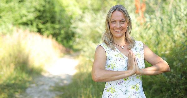 Karin-Meditation.jpg