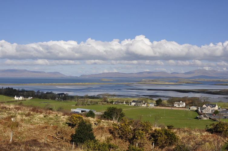 Clew-Bay