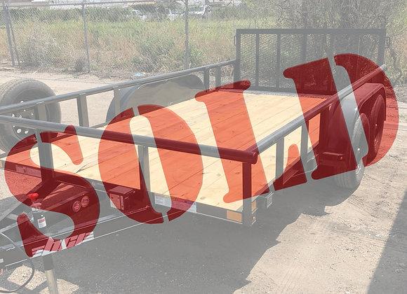 83x14 7k steel DT 3'RG