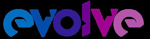 evolve logo multicolor-01.png