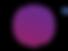 Design_a_Logo__jenienem10202.png