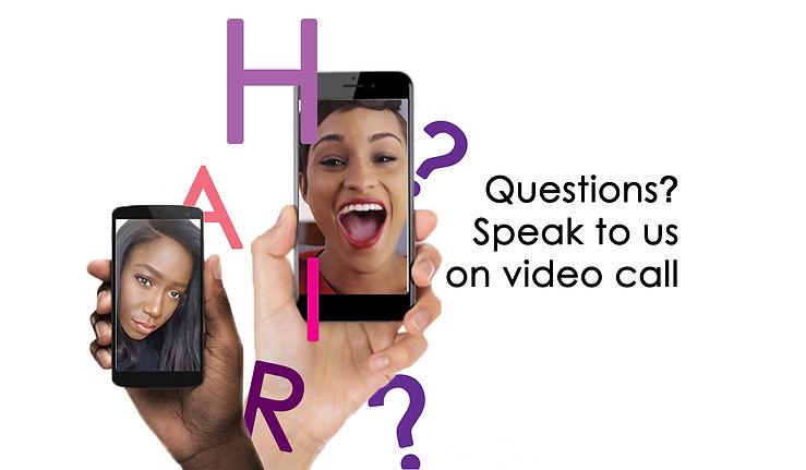 HI - Video Call.jpg