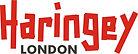 Haringey Logo.jpg