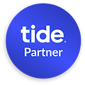 Tide Partner.png