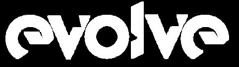 evolve logo white-01.png