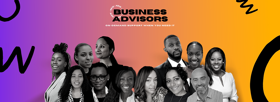 Business Advisor Web Banner.png