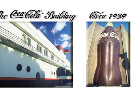 Coca-Cola Building