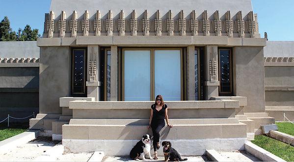 Joan Yarfitz_dogs (1).jpg