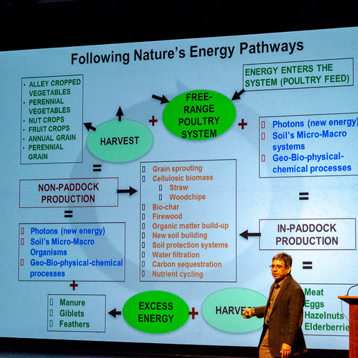 Marroquin with Energy Pathways Slide