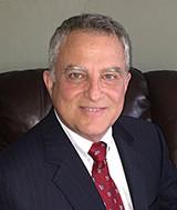 JOE MAXWELL Senior Political Director, Humane Society Legislative Fund Former Lt. Governor of Missouri Independent, Humane Livestock Producer