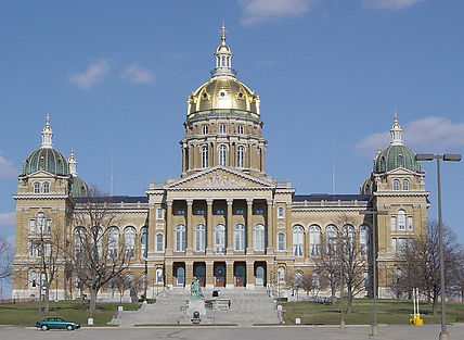 Iowa_capitol.jpg