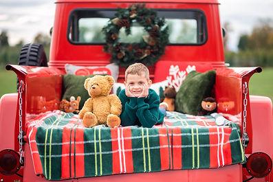 Red Truck Easton-0002.jpg