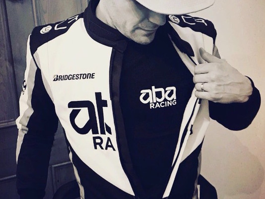 Introducing the all new Slim Fit Racing Suits