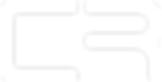 Custom Racewar Logo