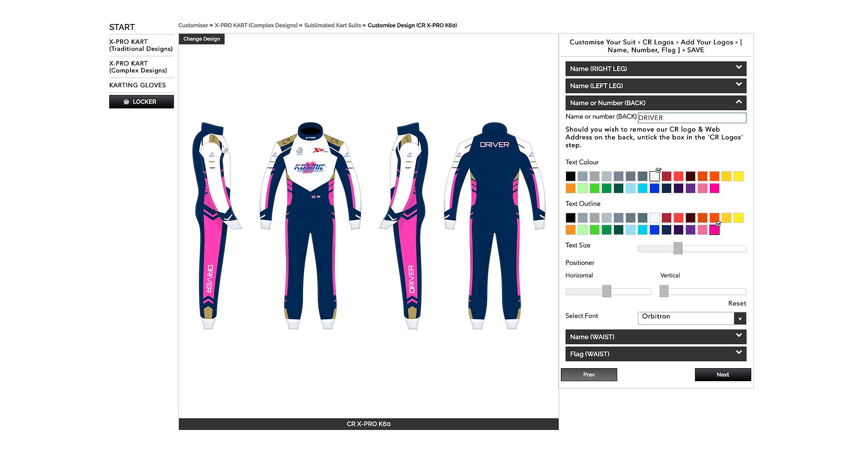 Race Suit Customisation.png