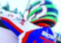 X-PRO Karting Suit