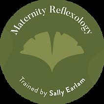 Maternity Badge.png