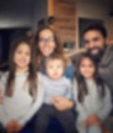 De lima family.JPG