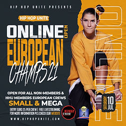 HHU-Online-European-championships-2021-n
