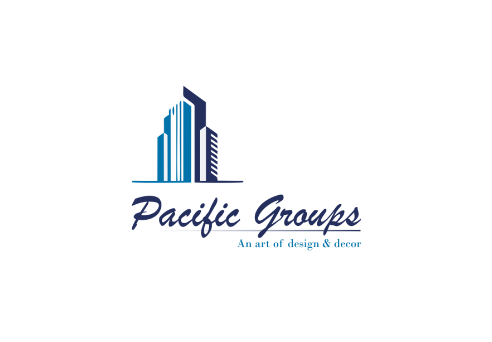 Pacific Groups