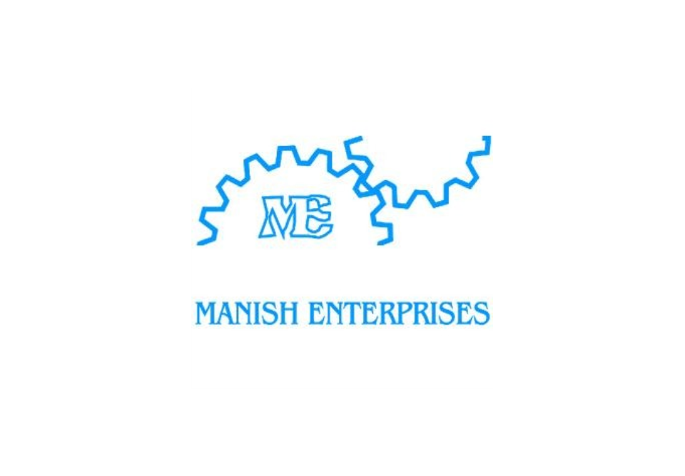 Manish Enterprises