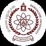 1 bu logo.png
