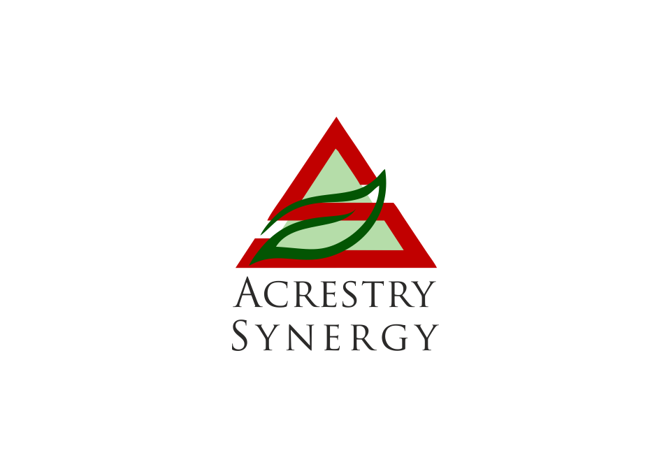 Acrestry Synergy