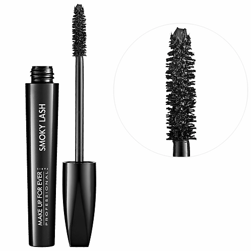 MASCARA SMOKY LASH