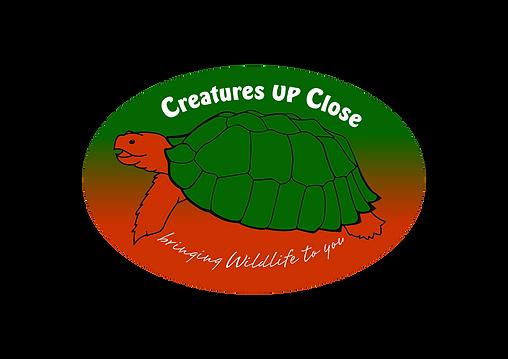 creatures up close logo.png