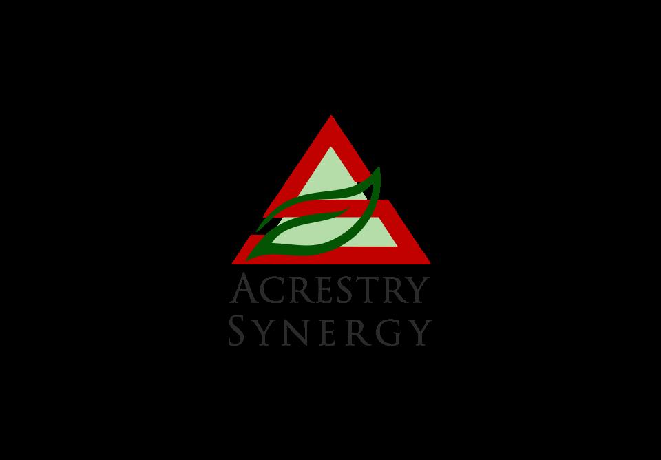 Acrestry%20Synergy_edited