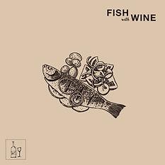 생선.jpg