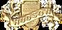 Hudson Consulting, L.L.C.