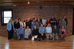 2019 Brownfields Workshop