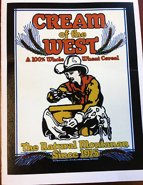 Cream of the West.jpg