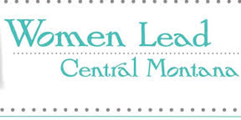 Women Lead Conference 2020
