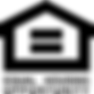 equal-housing-house-png-logo-1.png