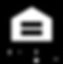 equal-housing-lender-png-logo-2.png
