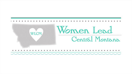 Women Lead Conference