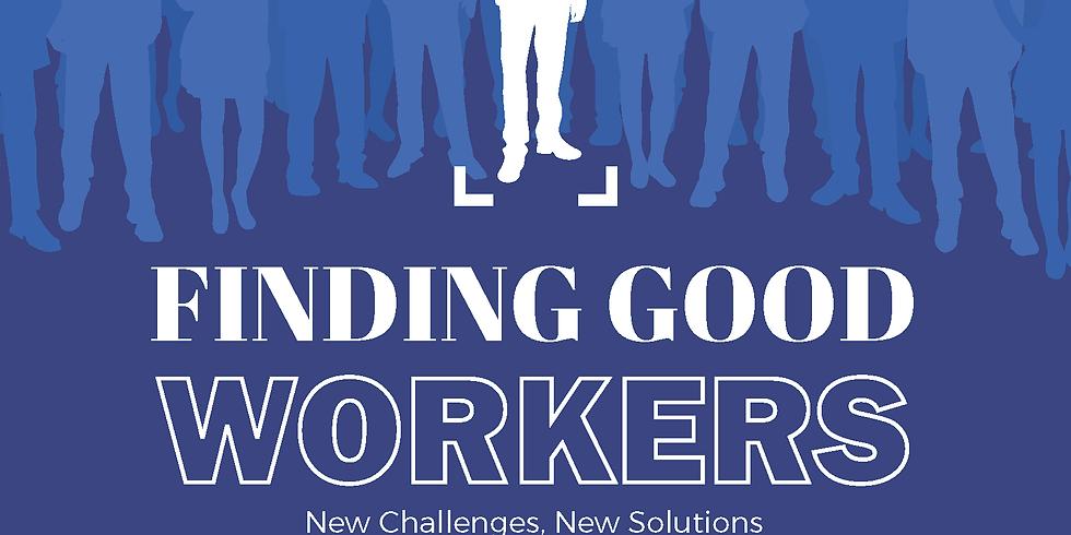 Economic Outlook Seminar 2020