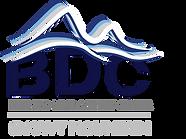 BDC Logo White.png
