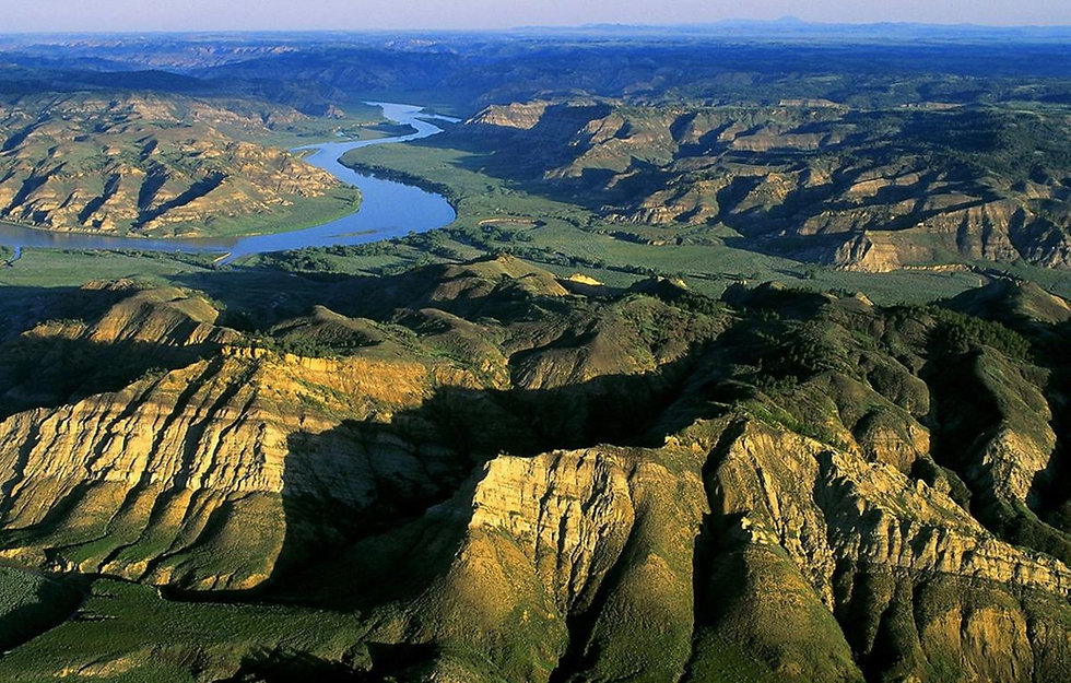 Missouri River Breaks.jpg